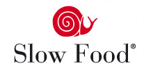 SLOW FOOD à RAP épicerie