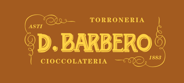 barbero gianduiotti