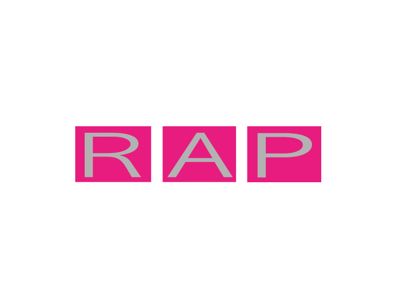 TABLE A DECOUVERT: RAP le restaurant